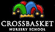 Crossbasket